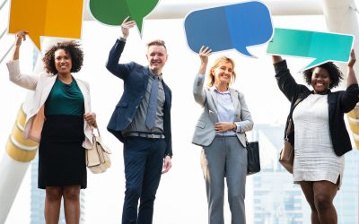 Communication is One of the Biggest Unrecognized Challenges in Your Company!